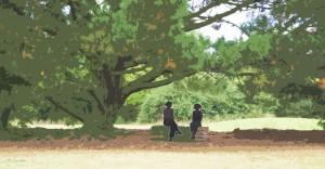 arbre1_1018