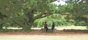 arbre1_1018-460